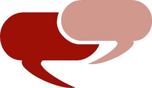 persönlichkeitsbildung und soziale kompetenz